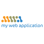 My Web Application reviews
