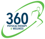 360 Physical Therapy & Wellness reviews