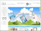 mybabycard.de reviews