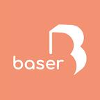 Baser reviews