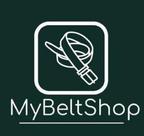 Mybeltshop reviews