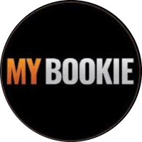 Mybookie.ag reviews