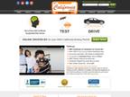 MyCaliforniaPermit.com Drivers Ed reviews