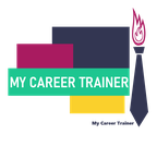 My Career Trainer reviews