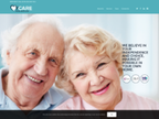 Mycarehomeservices reviews