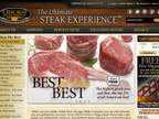 Chicago Steak Company reviews