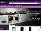 mychoice.co.uk reviews