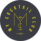 Mycocktailclub reviews