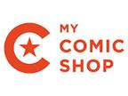 MyComicShop reviews