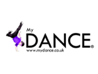 MyDance.co.uk reviews