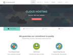 Myeasyhost reviews