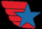 My Financing USA reviews