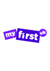 MyFirstUK reviews