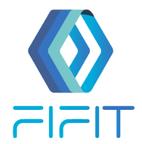 FiFit Services reviews