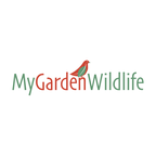 Mygardenwildlife reviews
