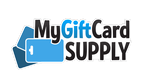 MyGiftCardSupply reviews