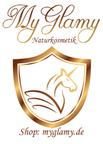 Myglamy Naturkosmetik reviews