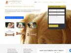 My Golden Retriever Puppies reviews