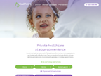 MyHealthcare Clinic reviews