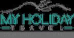 MyHolidayTravel.co.uk reviews