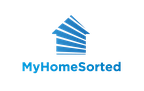 MyHomeSorted reviews