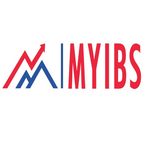 MYI Business Solutions, LLC reviews