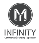 MyInfinity Finance Limited reviews
