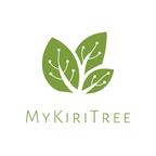 MyKiriTree reviews