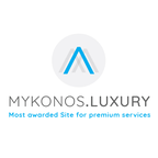 Mykonos.luxury reviews