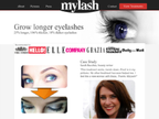 Mylash reviews
