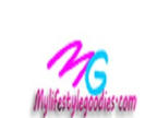 Mylifestylegoodies reviews