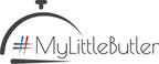 Mylittlebutler reviews