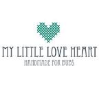 My Little Love Heart reviews