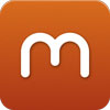 Mymate reviews