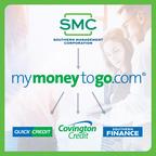 mymoneytogo.com reviews
