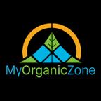 My Organic Zone reviews
