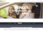 MyPolicy reviews