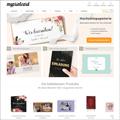 myprintcard.de reviews