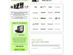 MyProjectorLamps Australia reviews