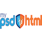 Mypsdtohtml reviews
