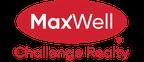 Jason Hafso - MaxWell Challenge Realty reviews