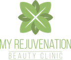Myrejuvenationclinic reviews