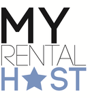 MyRentalHost (making you the best Host in your city) reviews