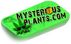 MysteriousPlants.com reviews
