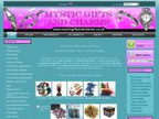 Mysticgiftsandcharms reviews