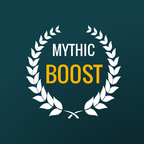 Mythic Boost reviews