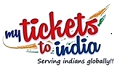 My Tickets To India reviews