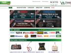 MyToolStore.com reviews