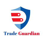 Trade Guardian reviews