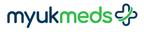 Myukmeds reviews